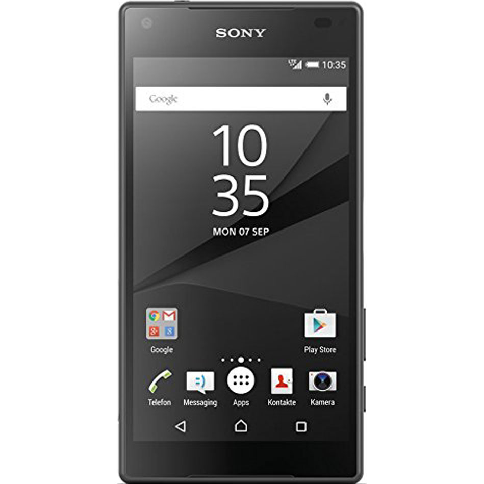 sony-xperia-z5-compact-web