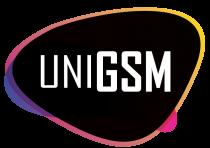 cropped-logo_unigsm-1.png